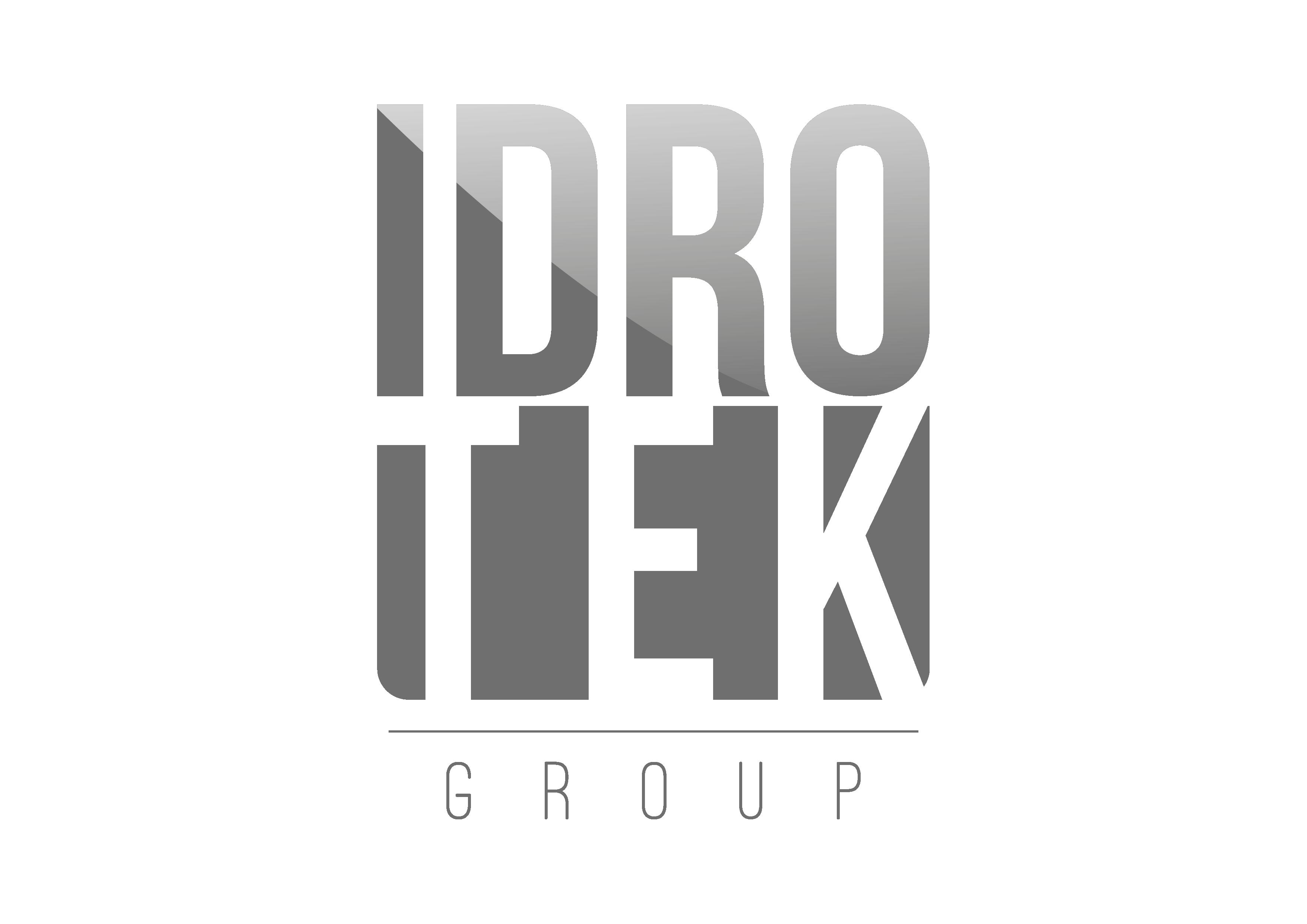 idrotek group logo def-01