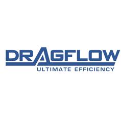 dragplow