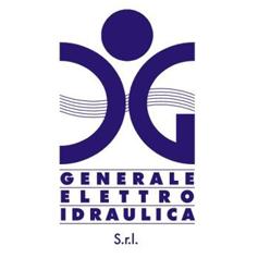 generale_elettroidraulica