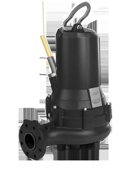 pump_3D1