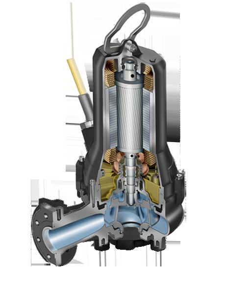 pump_3D2