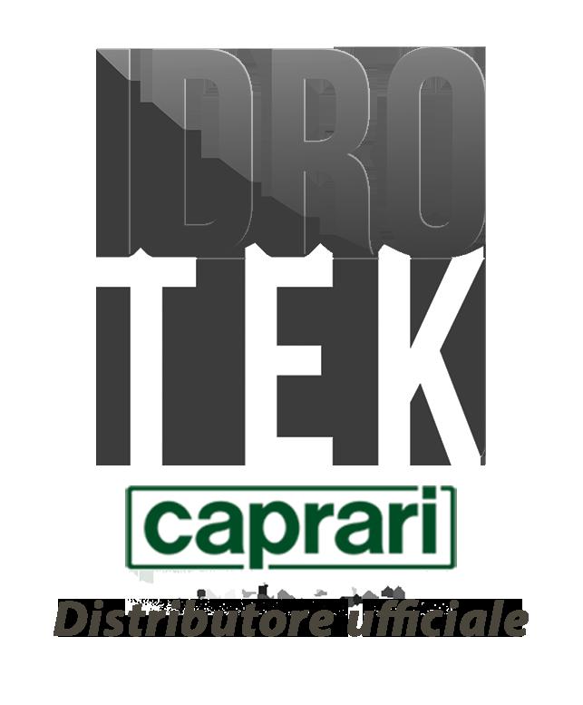 Idrotek Caprari Distributore ufficiale_bk