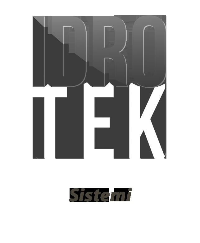 Idrotek Sistemi_bk